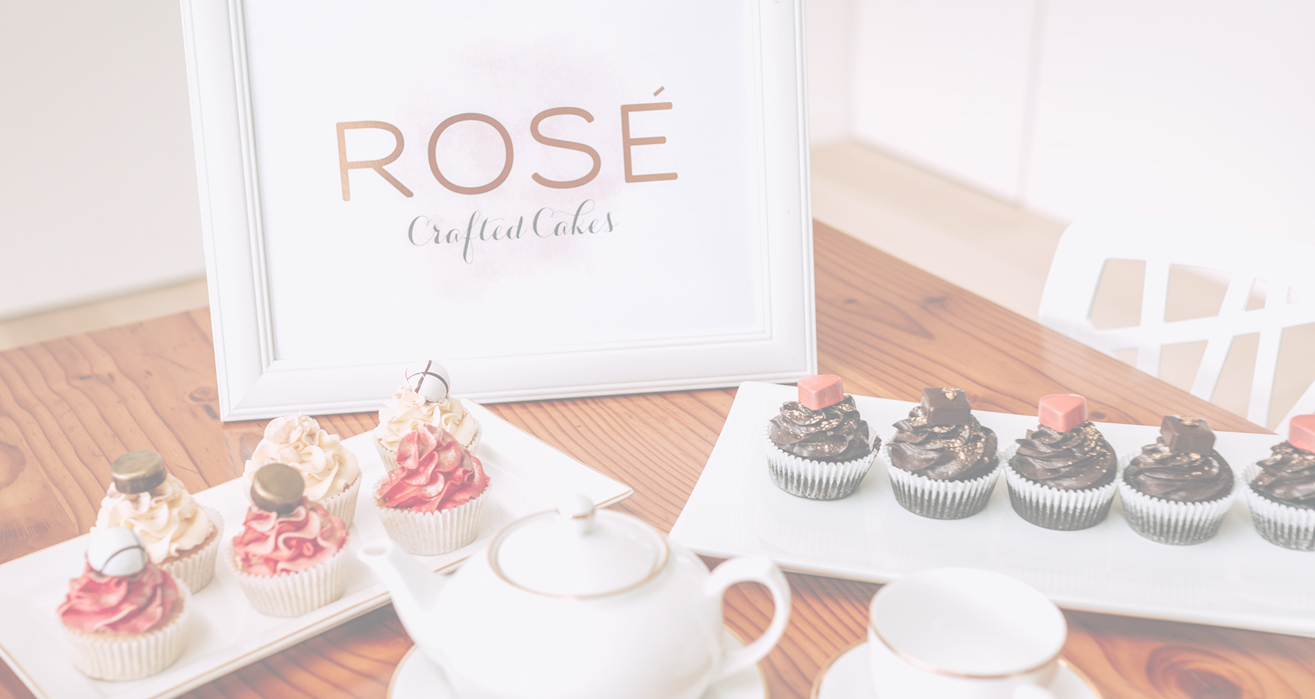 ROSE CRAFTED CAKES TERMS AND CONDITIONS