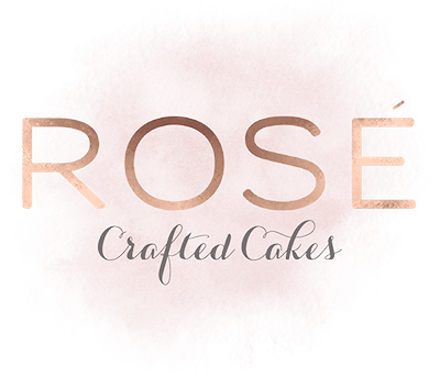 Beautifully crafted cakes for any occasion